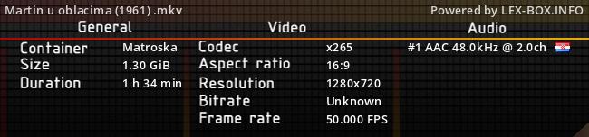 89x9b9z4c5x.png
